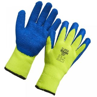Supertouch Topaz Cool Glove (60 pairs) 1041