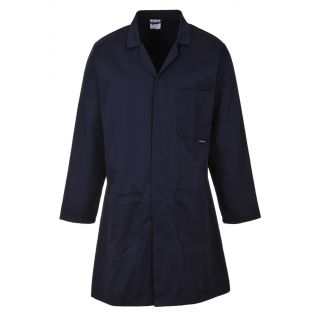 Warehouse Coat: Portwest 2852