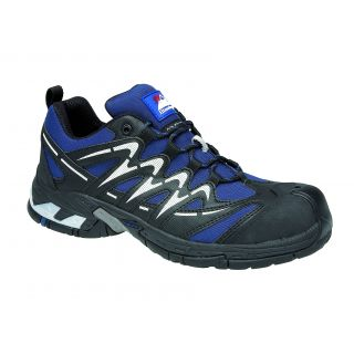 Himalayan : 4036 Safety Trainer (Navy)