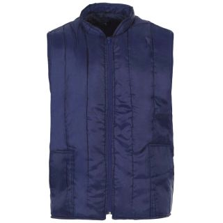 Lightweight Sleeveless Bodywarmer: 5849