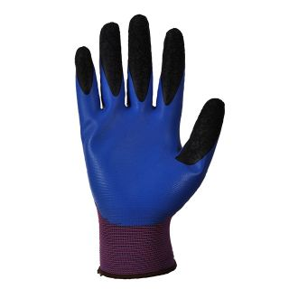 A175 Duo Flex Glove - Latex