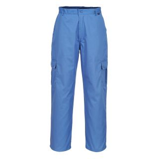 Anti-Static ESD Trouser - AS11