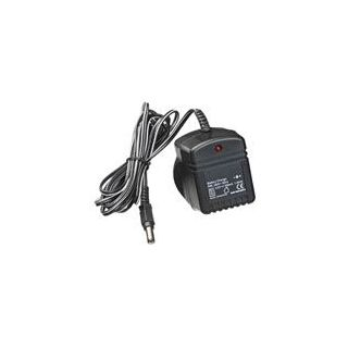 Gentex Pureflo Purelite XStream Battery Charger PL01172-14SP