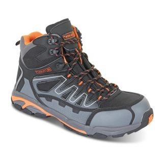 CF35: S3 Composite Hiker Safety Boot