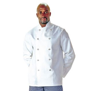 Sussex Chefs Jacket: C836