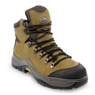 Lavoro Cascades Out: Crazy Horse Leather Safety Boot|: 1024.22