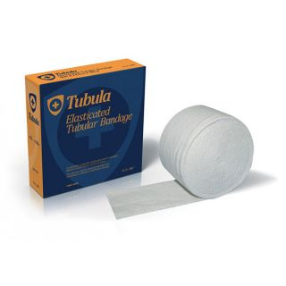 Click Medical Tubular Bandage Size A 4.5cm x 10m