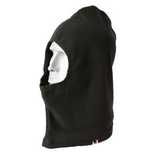 Fleece Balaclava: CS20