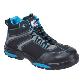 Compositelite : FC60 Operis Safety Boot