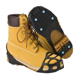 FC97 All Purpose Oversized Traction Aid