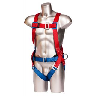 FP14 - Portwest 2 Point Harness Comfort