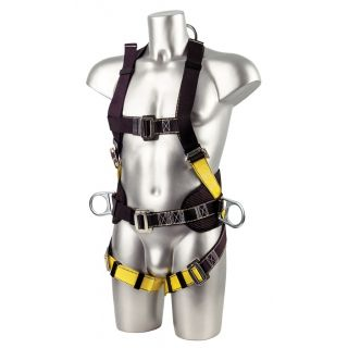 Fall Protection Harness: FP15