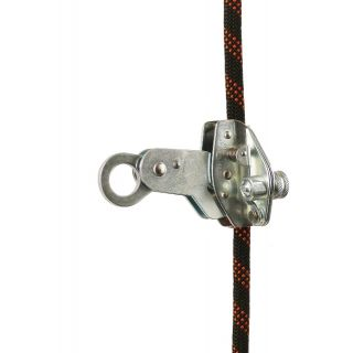 12mm Detachable Rope Grab: FP36