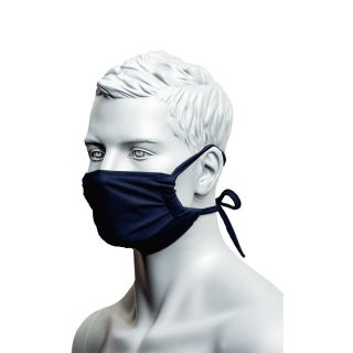 Flame Retardant Face cover Mask: FR40