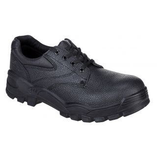 Steelite Protector Safety Shoe: FW14
