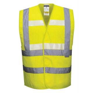 Glowtex Triple Technology Vest - G470