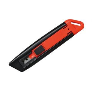 Ultra Safety Knife Cutter: KN10