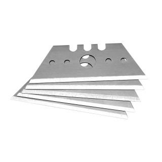 KN90: Replacement Blades  for KN10 and KN20 Blade Cutters