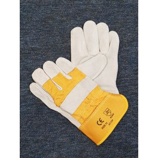 Power Rigger Glove