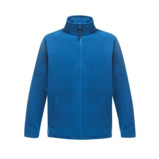 Regatta Thor 111 Fleece: TRF532
