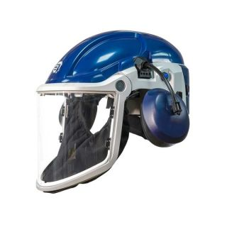 Gentex Pureflo 3000 Powered Respirator: PF3000-H