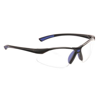 Safety Glasses: Bold Pro PW37