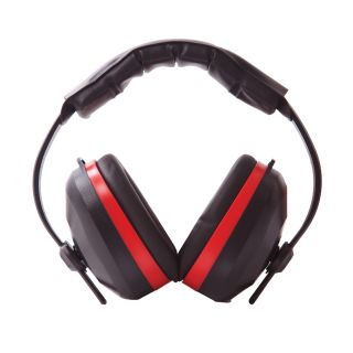 Portwest Ear Defender Comfort  SNR32: PW43