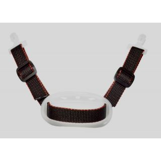 Safety Helmet Chinstrap: PW53