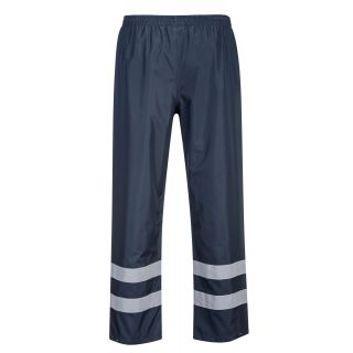 Iona Lite Trousers: S481