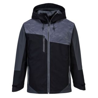 Portwest X3 Reflective Jacket: S601BYR