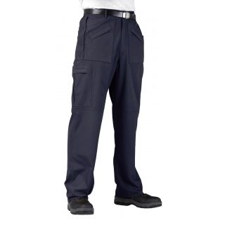 Classic Action Trousers - Texpel Finish: S787