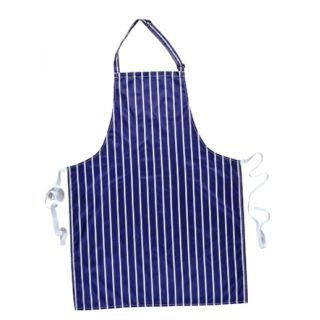 Butchers Waterproof Apron: S849