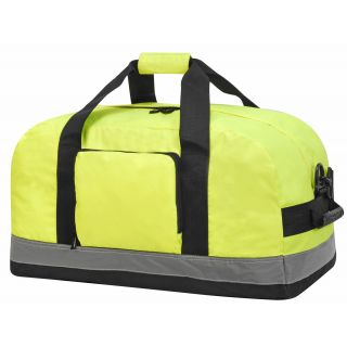 Shugon High Vis Work Bag: SH2518