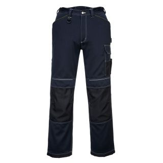 Urban Work Trousers: T601