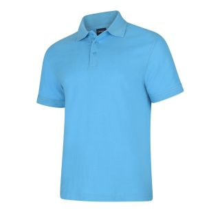 Uneek Deluxe Polo Shirt: UC108