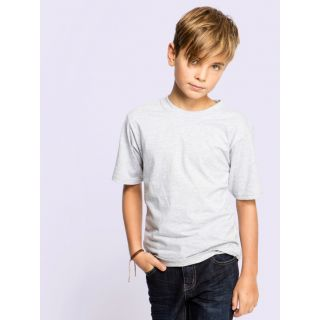 Childrens T-shirt: UC306