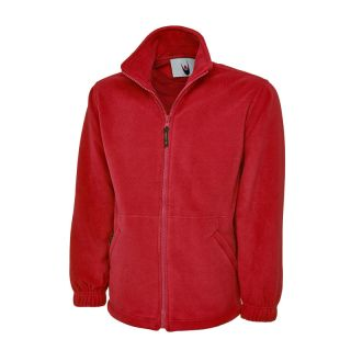 Uneek Premium Fleece: UC601