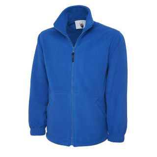 Uneek Classic Fleece: UC604