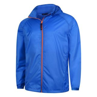 Uneek Active Jacket: UC630