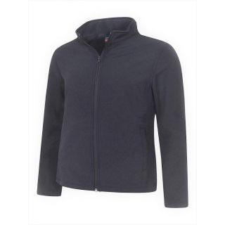 UX6 Lightweight Softshell Jacket