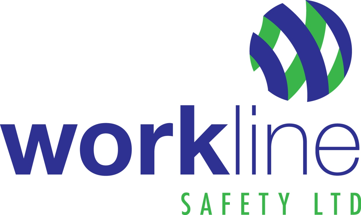 Highline Workwear Ltd